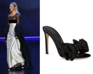 GWYNETH-PALTROW-scarpe-Zanotti