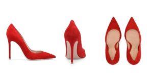 Le-scarpe-di-Gianvito-Rossi-indossate-da-Kate-Middleton