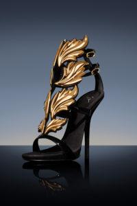 Le-scarpe-di-Giuseppe-Zanotti-CRUEL
