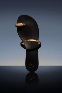Le-scarpe-di-Giuseppe-Zanotti-RING