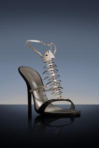 Le-scarpe-di-Giuseppe-Zanotti-SLIM