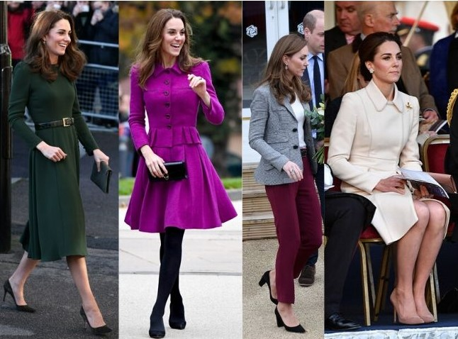 Le-scarpe- di-Kate-Middleton-Gianvito-Rossi-1