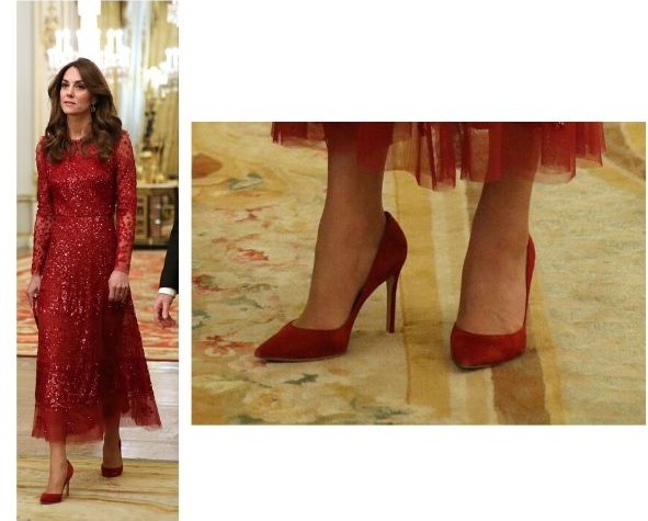 Le-scarpe- di-Kate-Middleton-Gianvito-Rossi