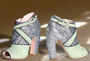 miu-miu-Tendenze-scarpe-decennio-2010-2019