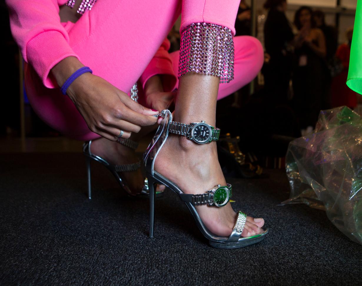 sandal-watches-giuseppe-zanotti