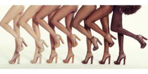 Scarpe-nude-3