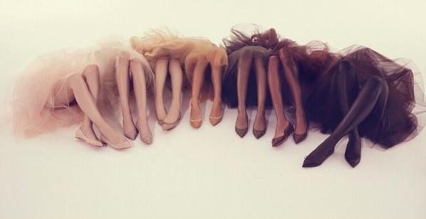 Scarpe-nude-4