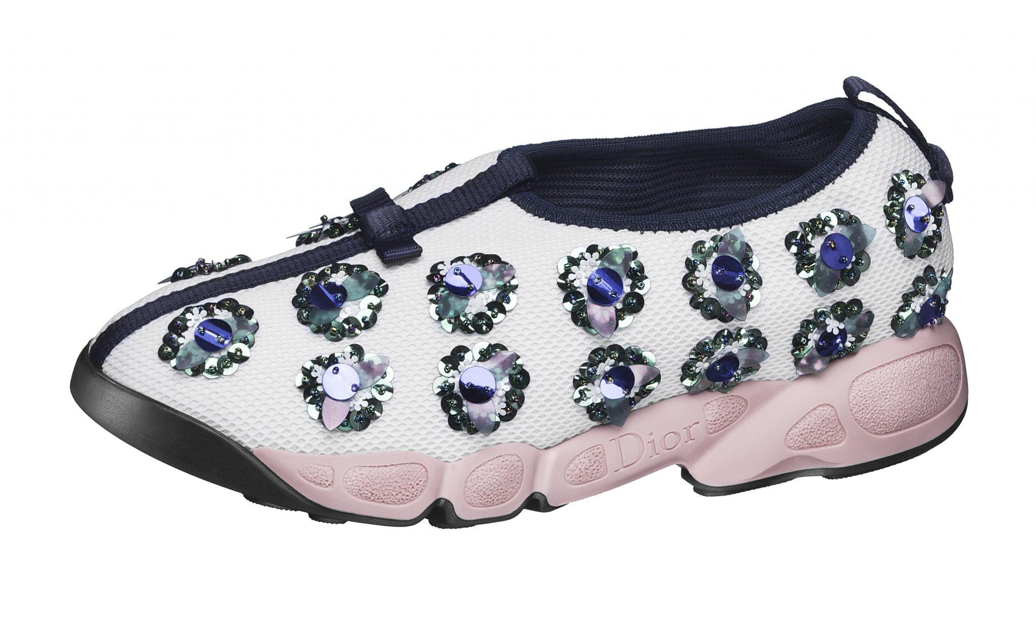 sneaker-dior-fusion