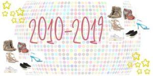 Tendenze-scarpe-decennio-2010-2019