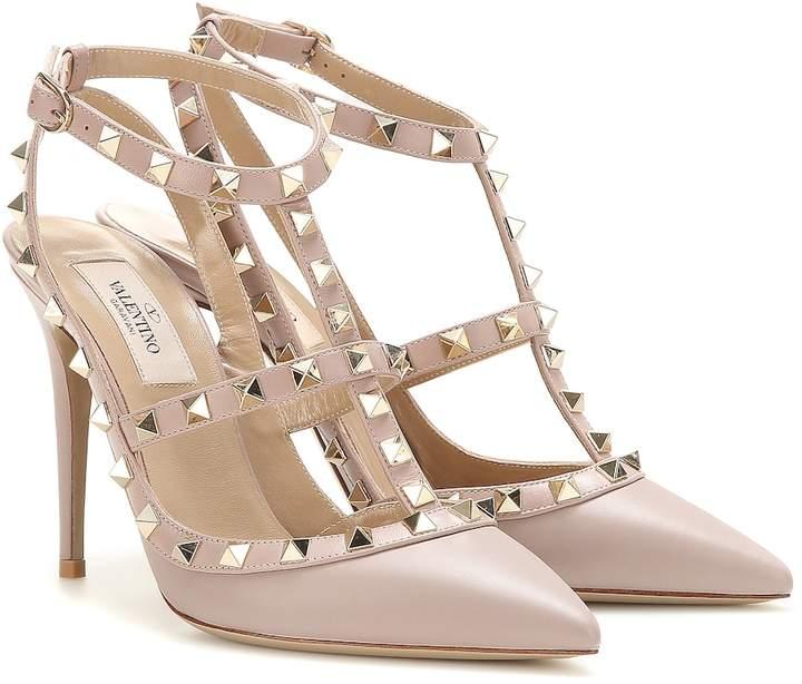 Tendenze-scarpe-decennio-2010-2019-Valentino-Rockstud