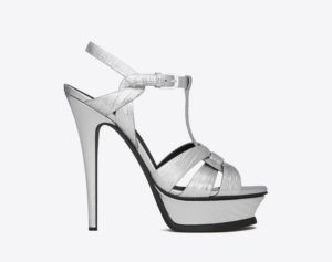 Yves-Saint-Laurent-Tendenze-scarpe-decennio-2010-2019