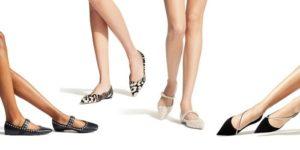 Ballerine-le-scarpe-più-odiate-dagli-uomini-5