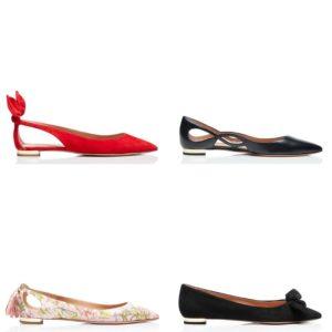 Ballerine-le-scarpe-più-odiate-dagli-uomini-Aquazzura