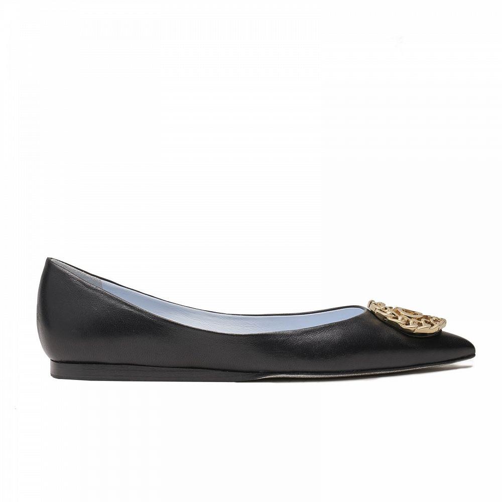 Ballerine-le-scarpe-più-odiate-dagli-uomini-Chiara-Ferragni