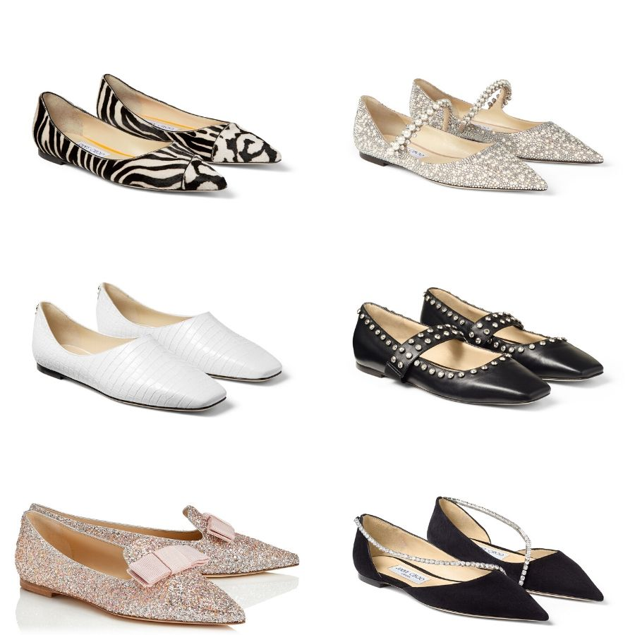 Ballerine-le-scarpe-più-odiate-dagli-uomini-Jimmy-Choo