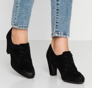 Che-scarpe-mettere-per-un-colloquio-di-lavoro-6