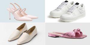 Tendenze-scarpe-primavera-estate-2020