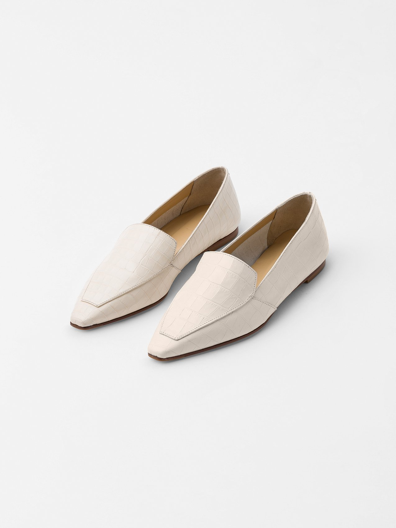 Tendenze-scarpe-primavera-estate-2020-Aeyde