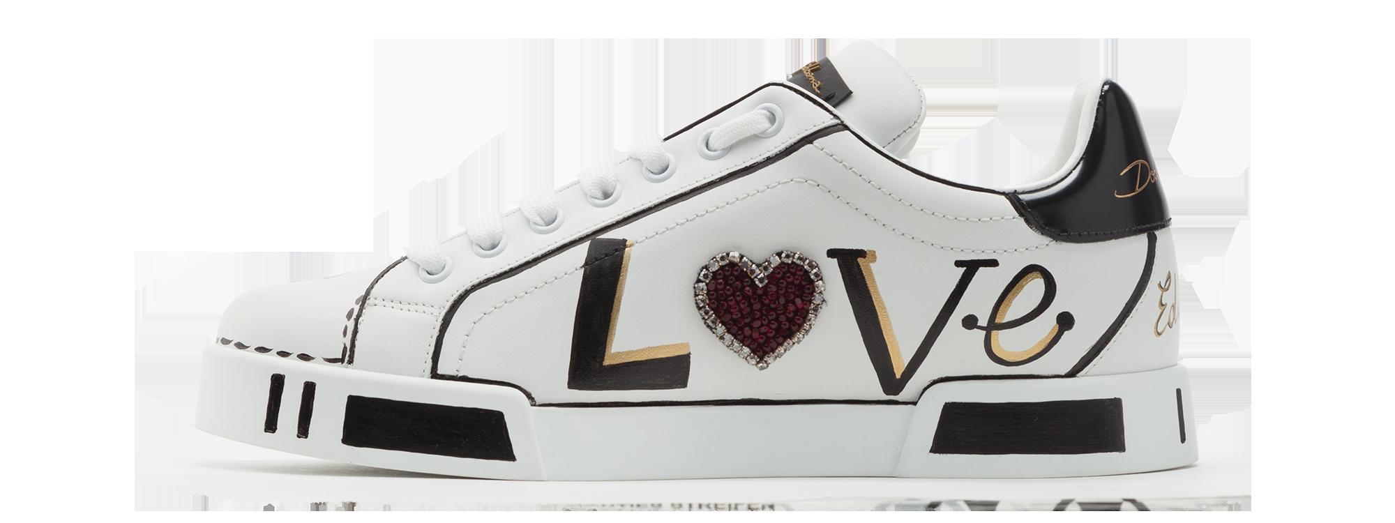 Tendenze-scarpe-primavera-estate-2020-Dolce-e-Gabbana