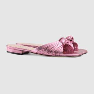 Tendenze-scarpe-primavera-estate-2020-Gucci-1