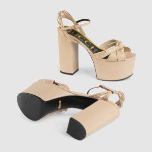 Tendenze-scarpe-primavera-estate-2020-Gucci-2