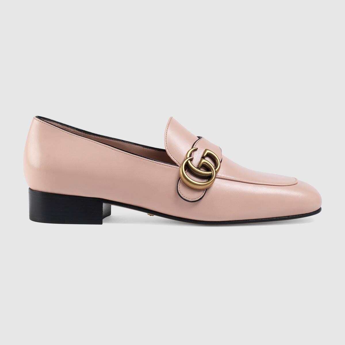 Tendenze-scarpe-primavera-estate-2020-Gucci