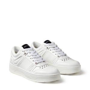 Tendenze-scarpe-primavera-estate-2020-Jimmy-Choo