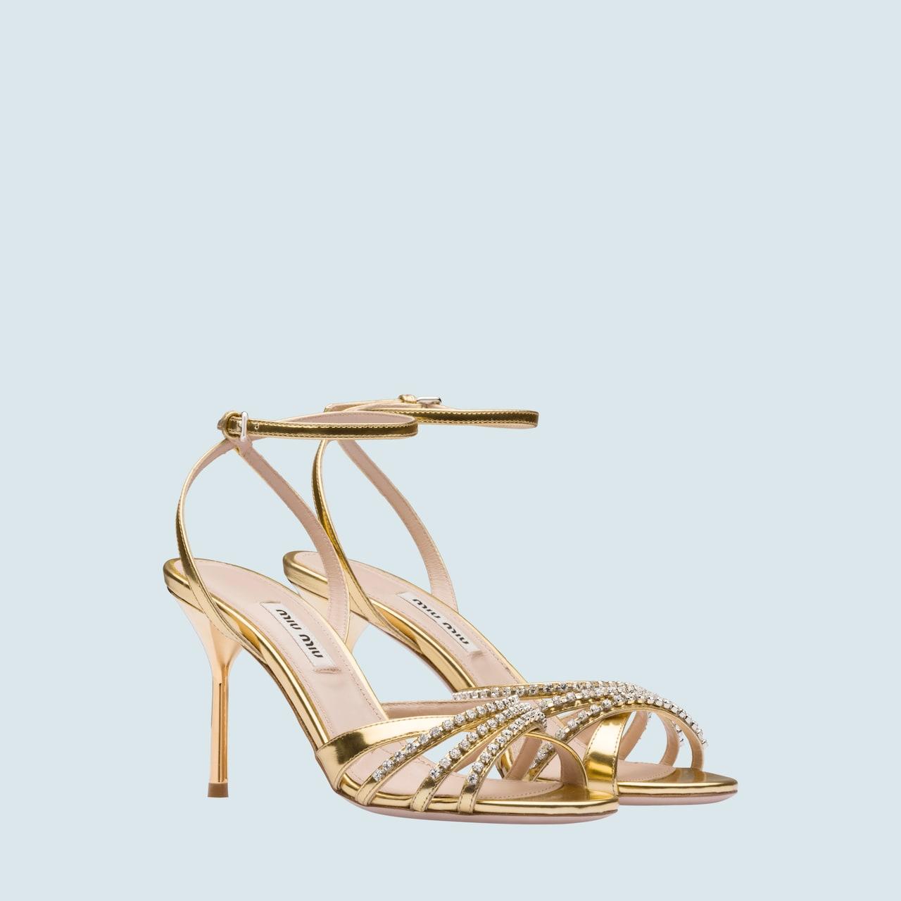 Tendenze-scarpe-primavera-estate-2020-Miu-Miu-1