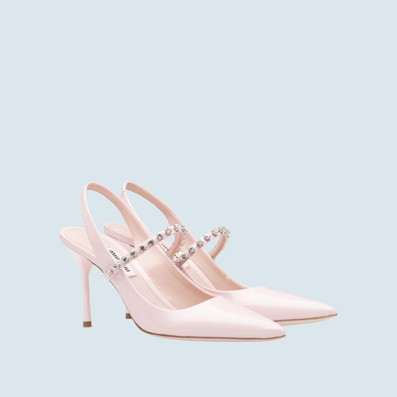 Tendenze-scarpe-primavera-estate-2020-Miu-Miu