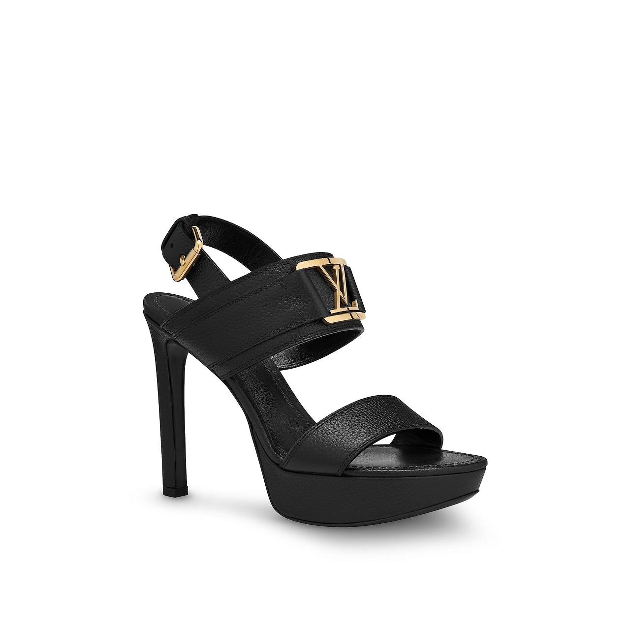 Tendenze-scarpe-primavera-estate-2020-Plateau-Louis-Vouitton