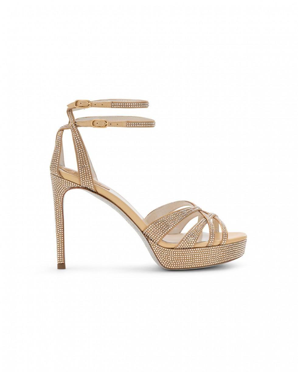 Tendenze-scarpe-primavera-estate-2020-Renè-Caovilla-1