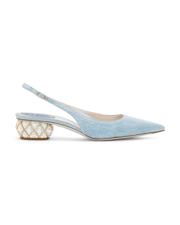 Tendenze-scarpe-primavera-estate-2020-Renè-Caovilla