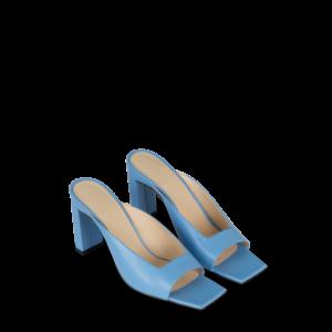 Tendenze-scarpe-primavera-estate-2020-Wandler
