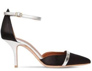 7-scarpe-evergreen-primavera-estate-1