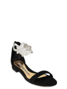 7-scarpe-evergreen-primavera-estate-2