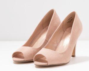 7-scarpe-evergreen-primavera-estate
