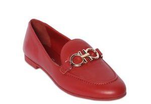 7-scarpe-evergreen-primavera-estate-4
