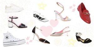 7-scarpe-evergreen-primavera-estate-a