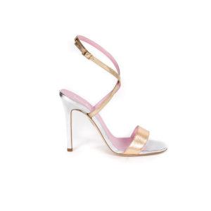 diva-sandalo-minimal-con-laccio-alla-caviglia-4