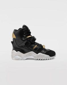 Sneaker-Maison-Margiela-1