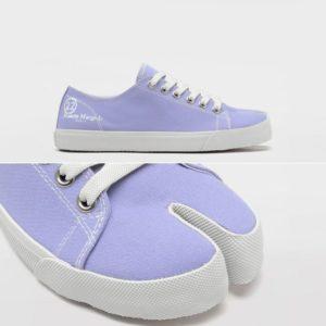 Sneaker-Tabi-Maison-Margiela