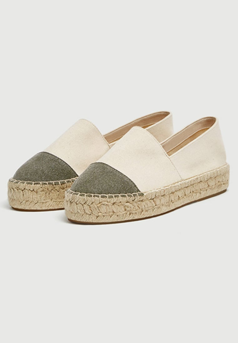 Espadrillas-Pull-and-Bear