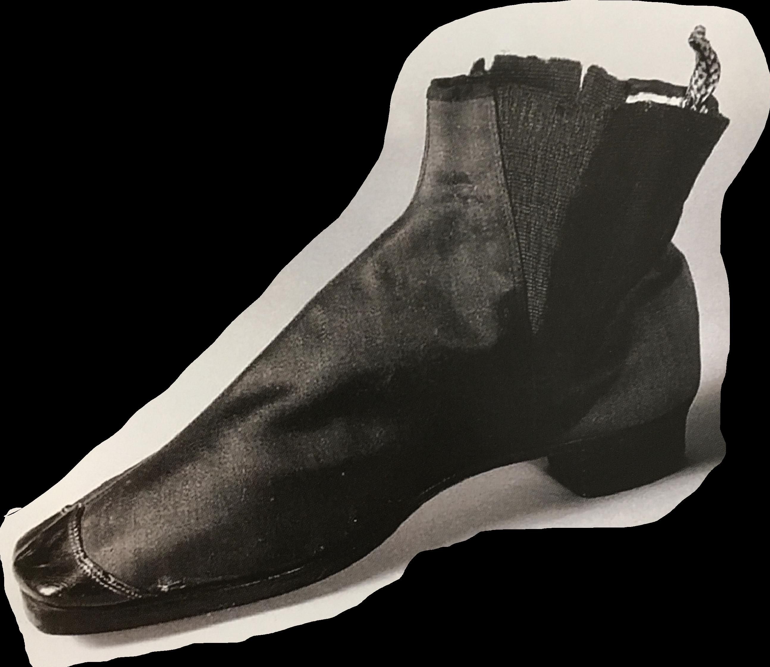 scarpe-stivaletti-1800