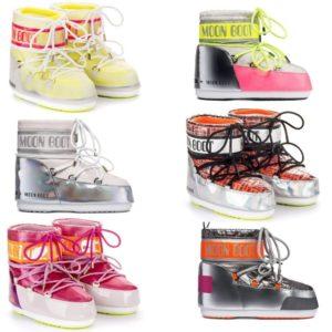 Sneakers-Moon_Boot