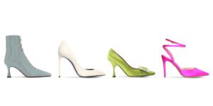 Colori-scarpe-autunno-inverno-2020-2