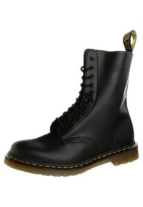Anfibi-donna-autunno-inverno-2020-2021-Dr-Martens