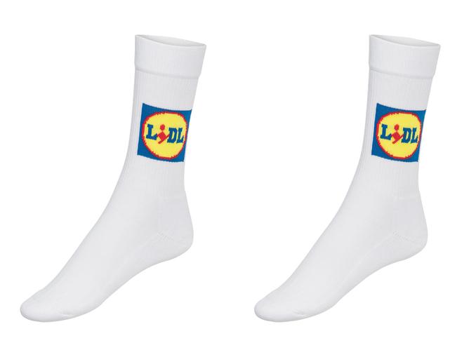 calzini-Lidl