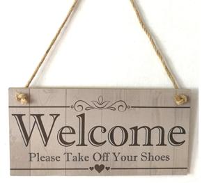 Perché-togliersi-le-scarpe-per-stare-in-casa-2