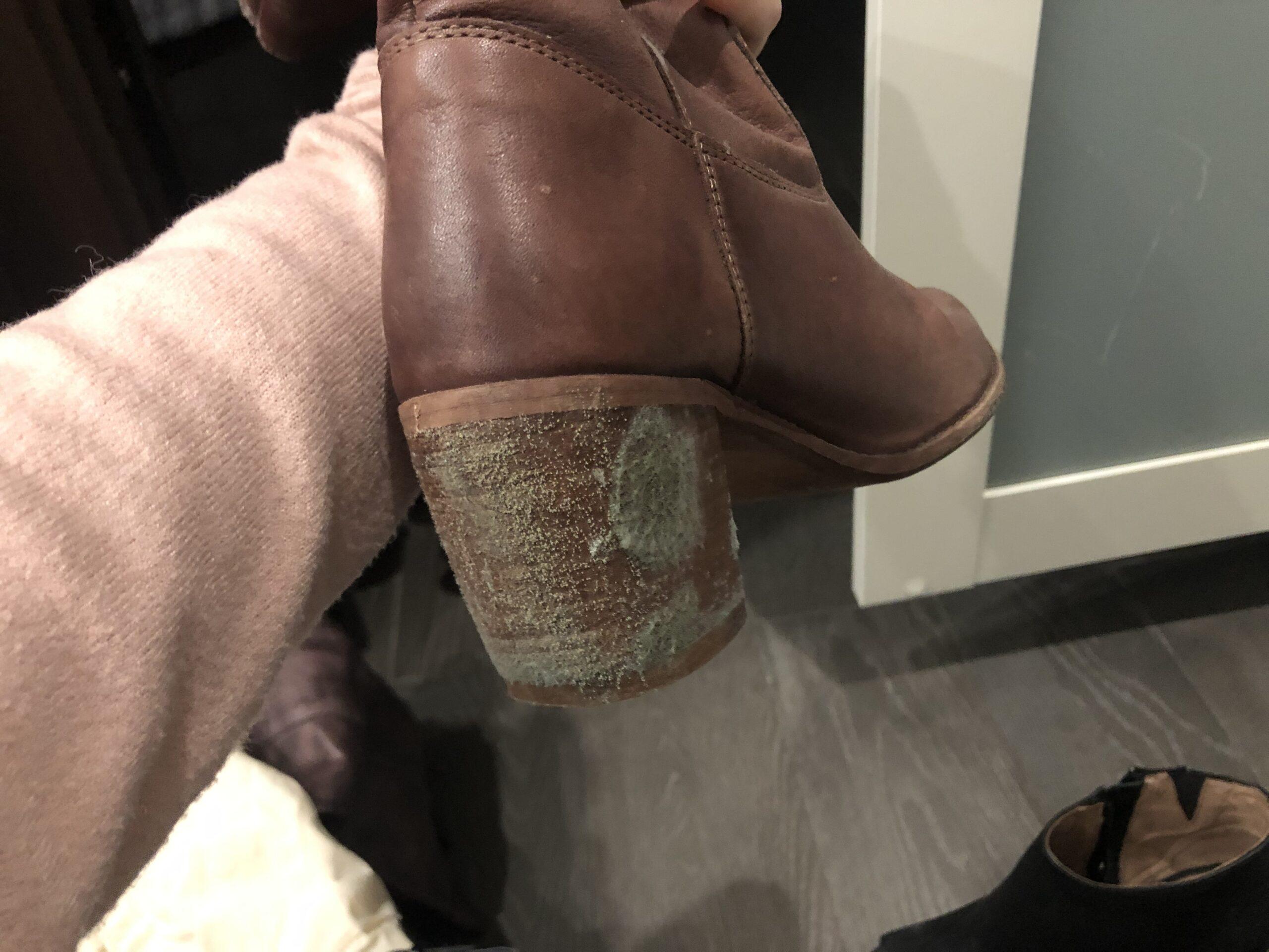 Come-togliere-la-muffa-dalle-scarpe-1