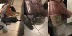 Come-togliere-la-muffa-dalle-scarpe-5